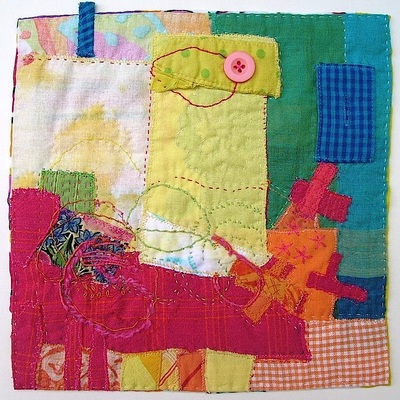 Little Quilts Anne Smith